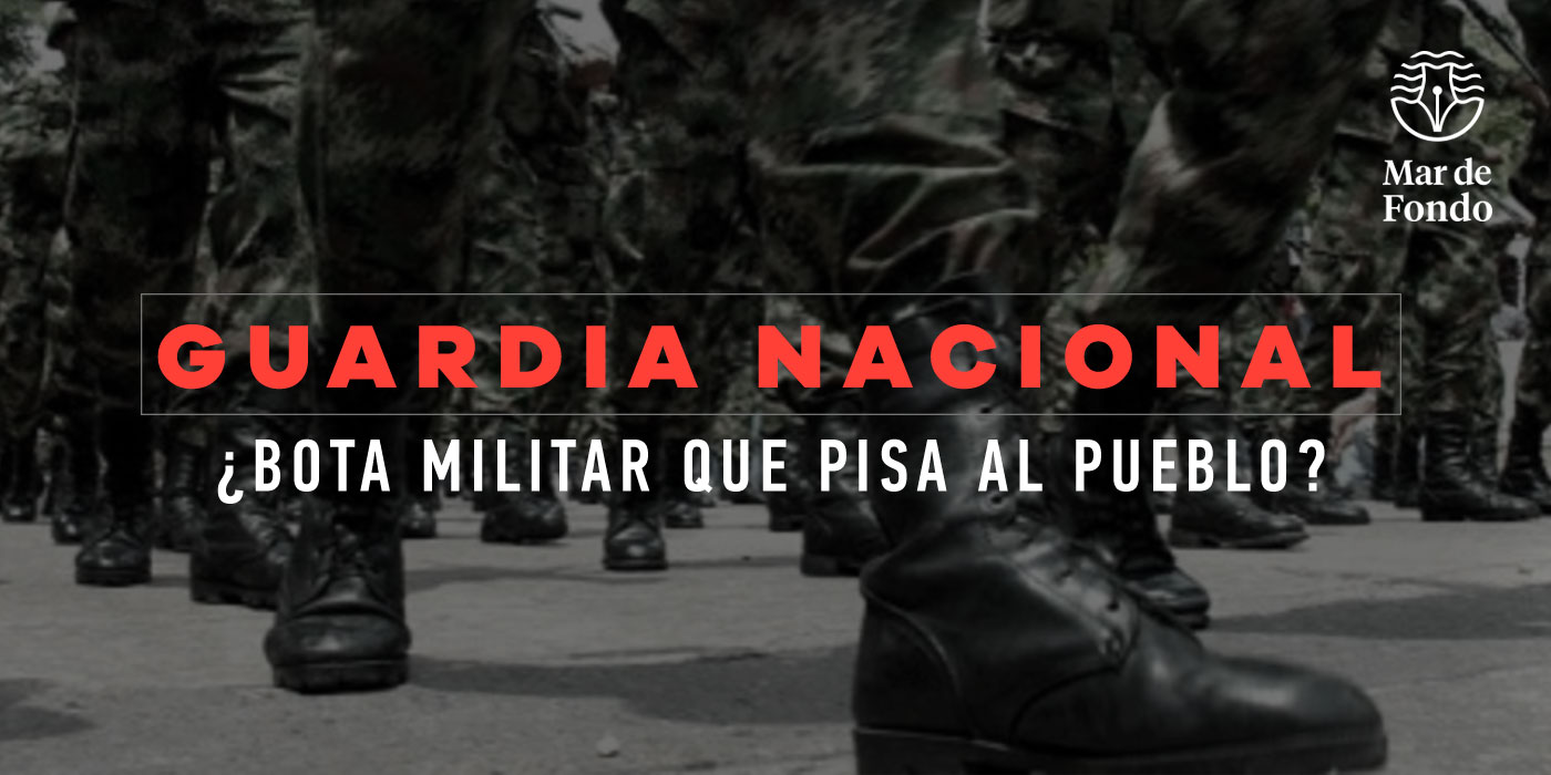 guardia_nacional_civil