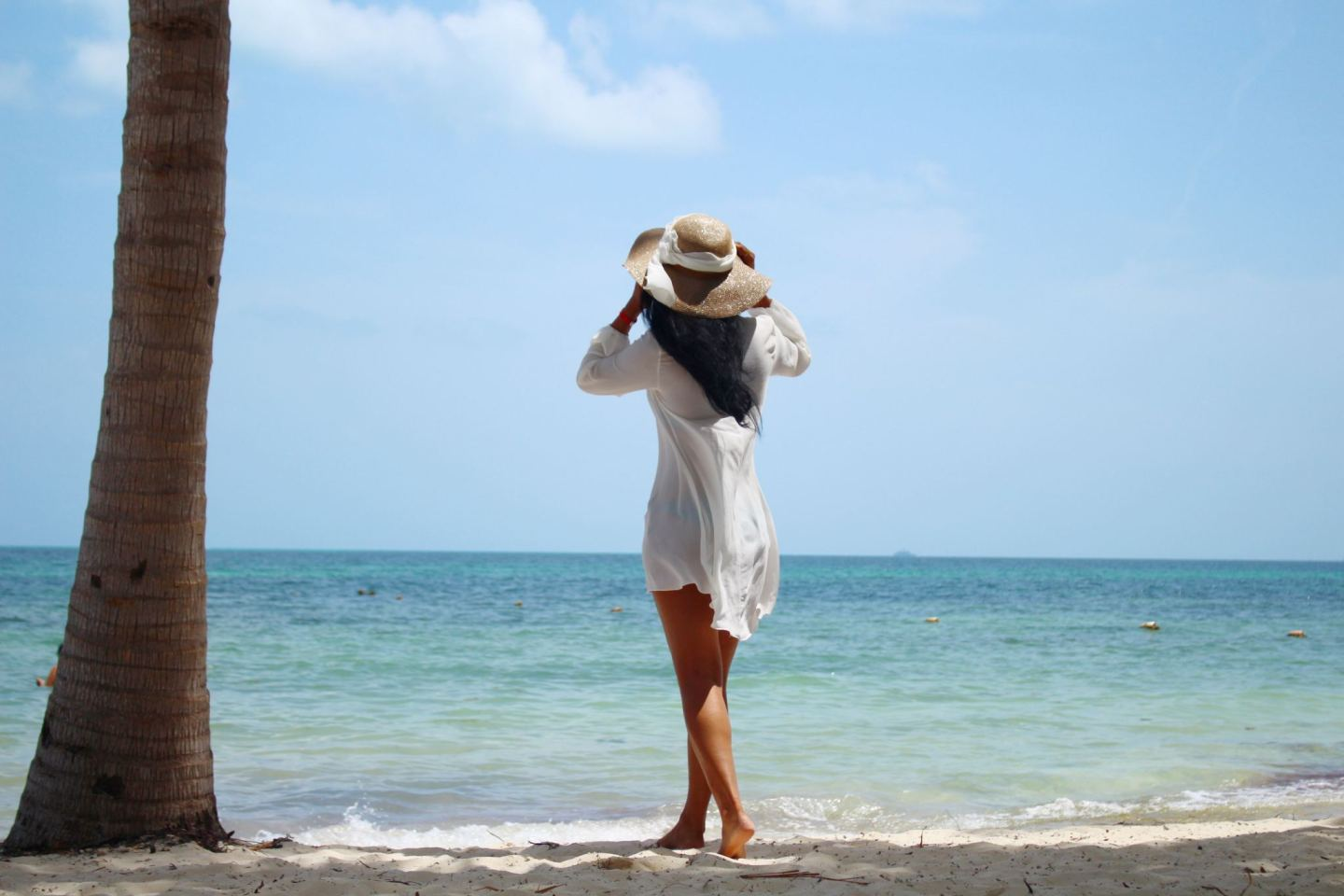 travel and stuff to do living in cancun