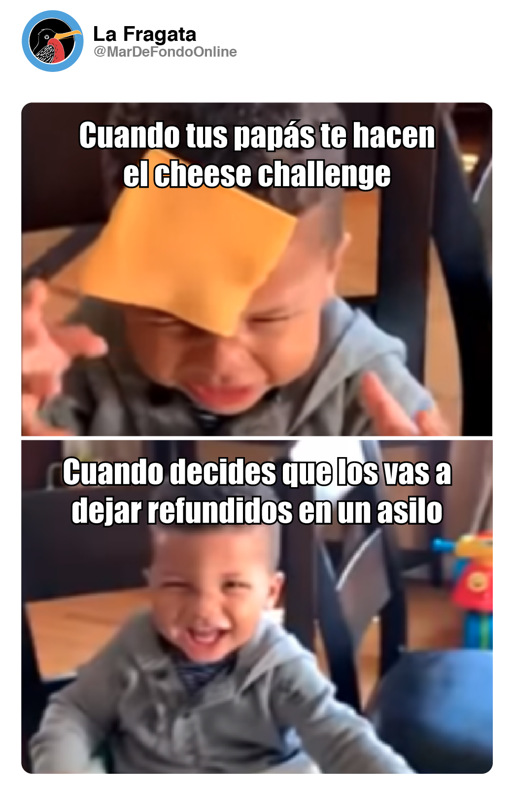 CheeseChallenge_reto