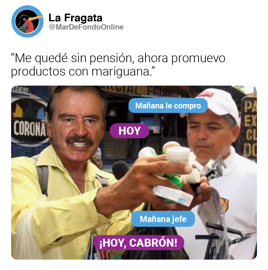FOX_marihuana_pension