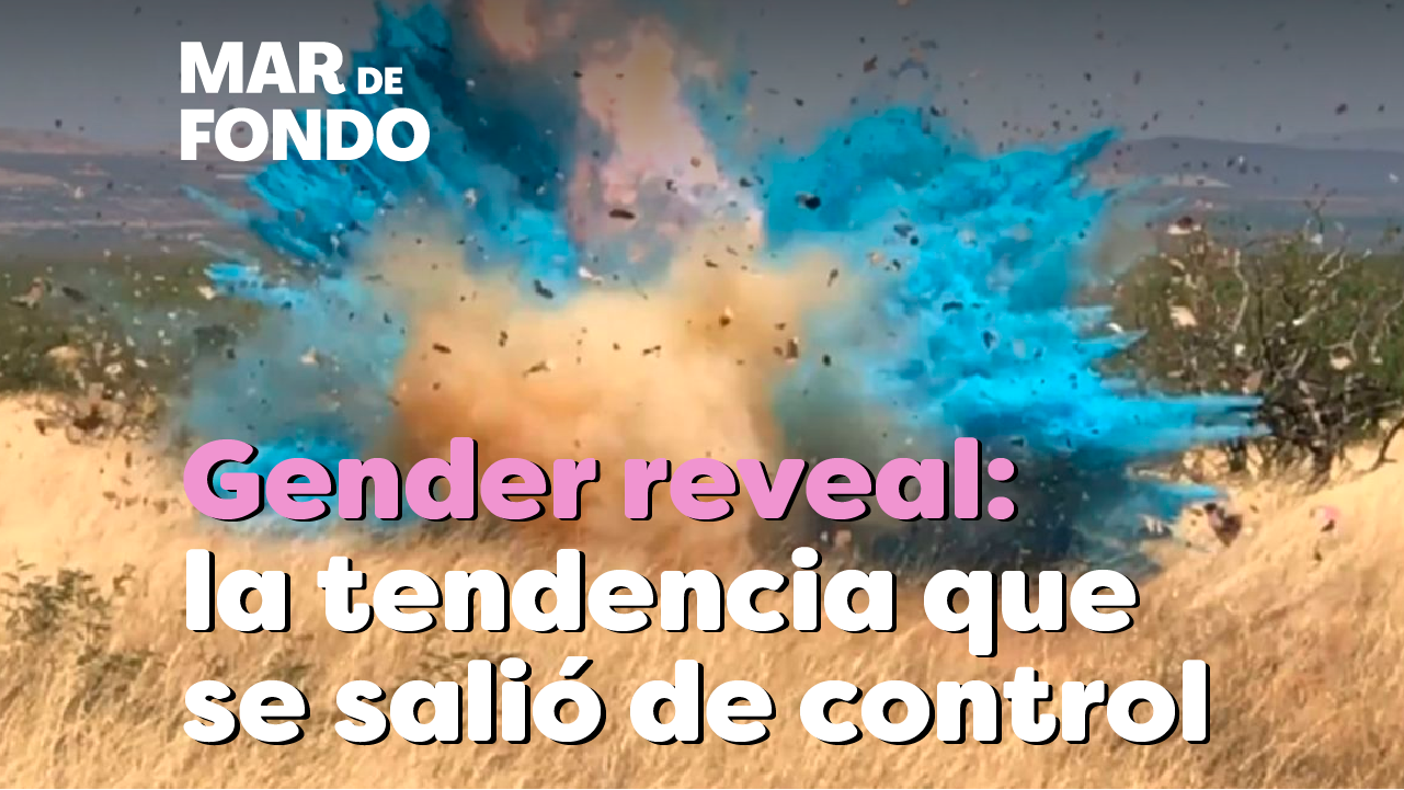 viral-gender-reveal-portada