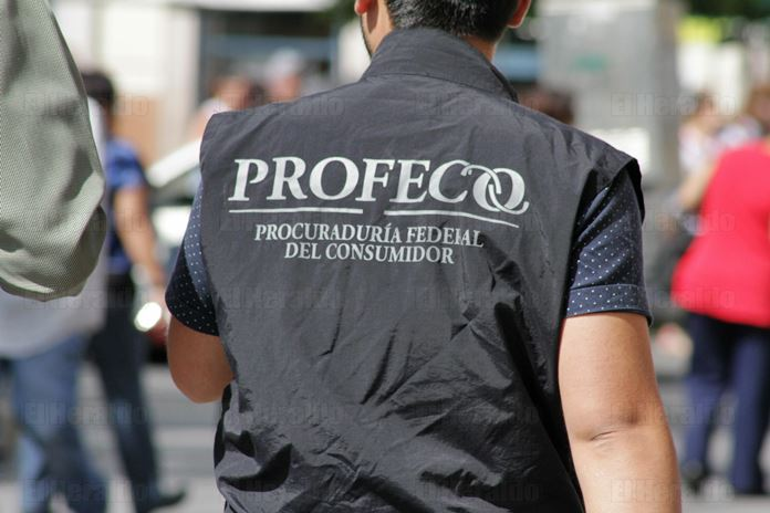 profeco-exhibe-alcohol
