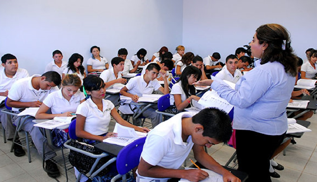educacion-sexual-integral-obligatoria
