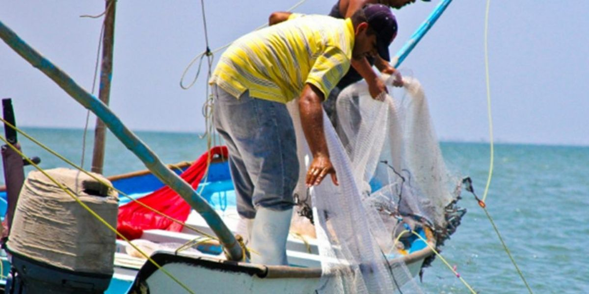 pesca-ilegal-extranjera-amenaza-areas-marinas-protegidas
