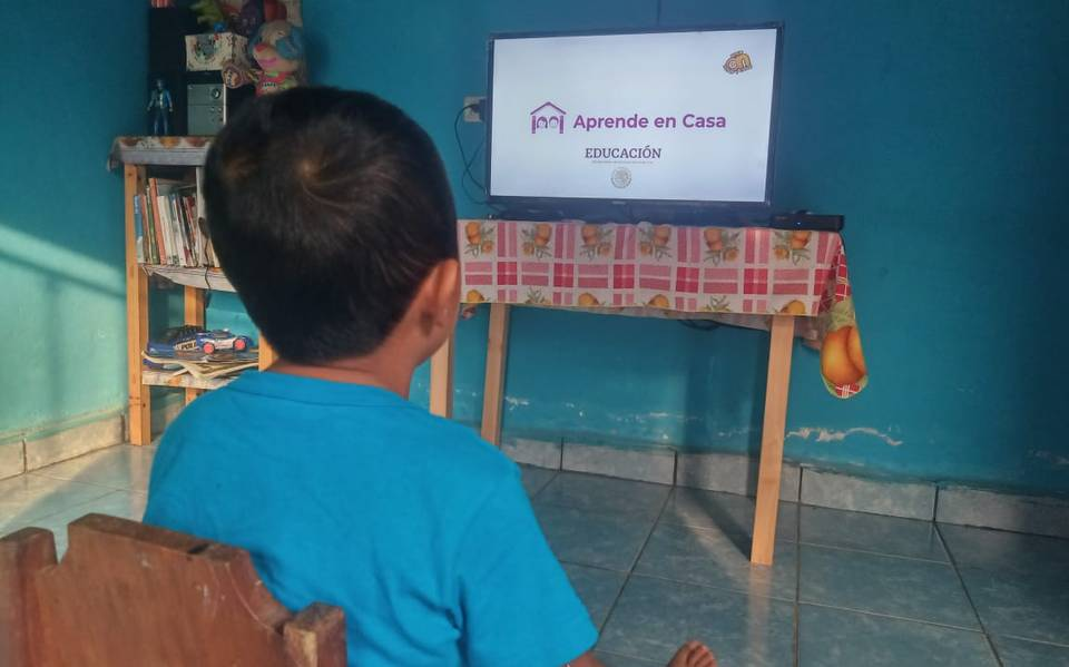 cambio-sep-afectar-continuidad-educativa