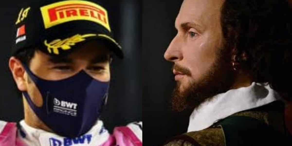 tendencias-semana-checo-shakespeare