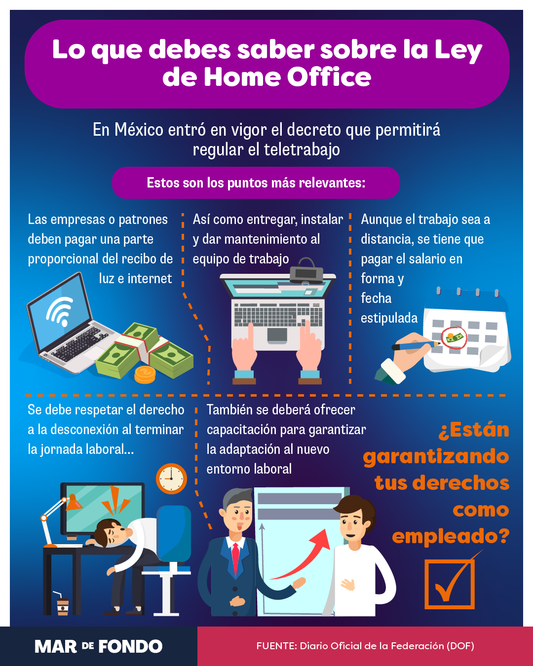 MDF-home-office-cuadrada